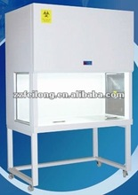 Stock Supply Plant Tissue Culture Laminar Air Flow Cabinet