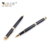 Hot Sale Stationery Factory Smooth Writing Formal Luxury Metal Gel Ink Pen With Logo