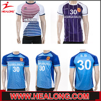 best quality dri fit wholesale cheap replica soccer jerseys