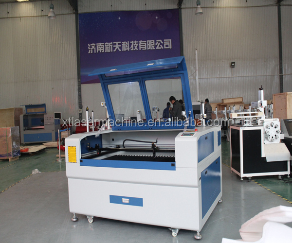 plastic letters cutting machine | 6090 laser engraver | wood cutter lazer machine