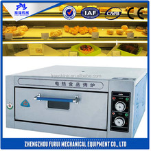 Oven/electric oven price in india/high heat oven insulation