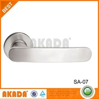 High Quality Stainless Steel Building Hardware