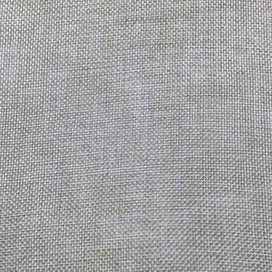 Cationic imitation polyester imitated linen fabric used for sofa cushion upholstery