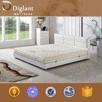 Factory Direct Memory Foam anti-Decubitus chinese Mattress