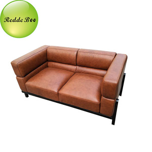 Cheap wholesale victorian furniture , import used sofa furniture indonesia