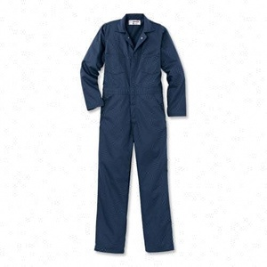 Fire Retardant Safety Pilot Nomex Coverall Work wear Uniform