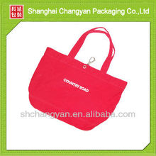 Canvas jute bag (CA-014)