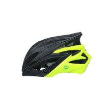 Bicycle Helmet Ultralight Comfortable Mountain Bike cycling riding bike helmet