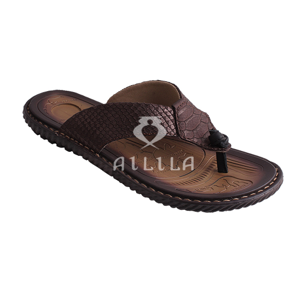 pu chappal india chappal men flip flops man slipper