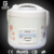 Hot-sale Non-stick Coating inner pot Deluxe Rice cooker2.8l