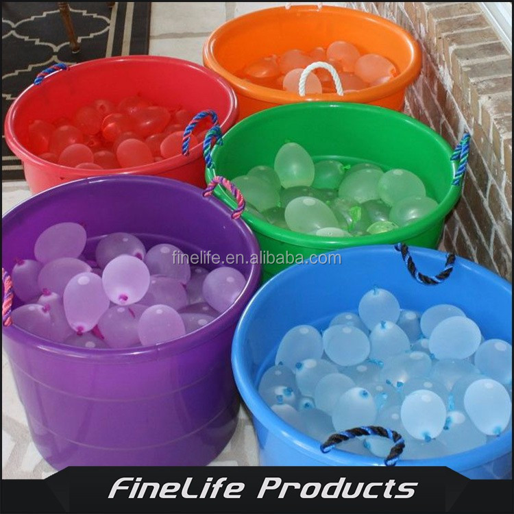Magic Water Balloons Kids Toys Bunch o Balloons