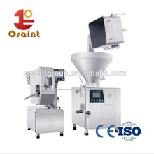 Electric Ham Sausage Machine for Whole Sausage Produce Line