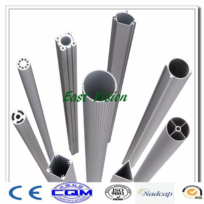 List Manufacturers Of Aluminum Tube 6063 T5 Buy Aluminum