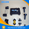 /product-detail/custom-made-hot-product-cheap-spare-parts-for-brush-cutters-massage-chair-spare-parts-60504098905.html