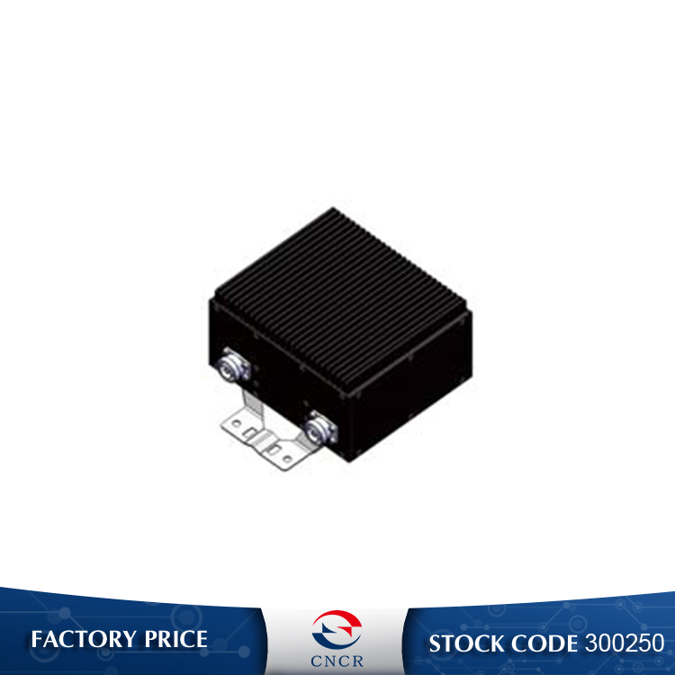 2 IN1 OUT 698-2700MHz 3db RF hybrid coupler/combiner