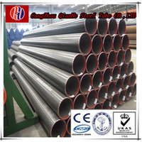 china best price good qualiuty seamless steel pipe for buiding