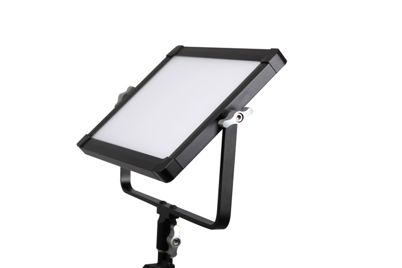 LED Video Camera Light 40W For Macro Photography Studio Light