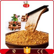 Red chilli pepper powder spice with low price