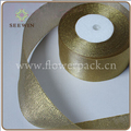 Satin Fabric Type And Ribbons Product Type Satin Ribbon