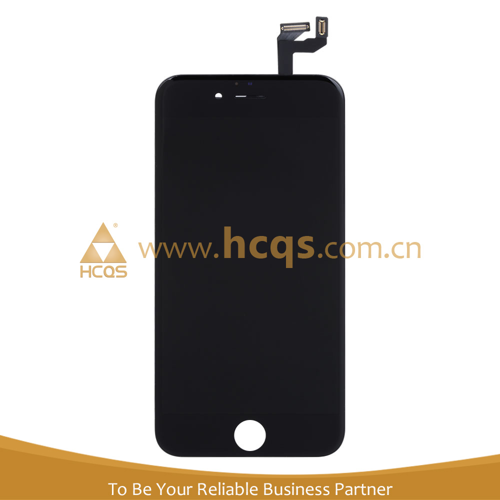 Alibaba china manufacturer lcd complete for iphone 6s lcd oem high quality replacement lcd screen for iphone 6s
