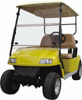 2015 Hot Sale High Quality Golf Cart with After Sales Services