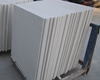 /product-detail/wholesale-bicanco-diamante-white-marble-tile-of-bedroom-furniture-collocation-60235445821.html