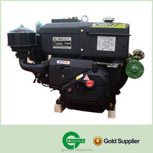 CHINA supplier Water-cooled Diesel Engine CG16 hot sale