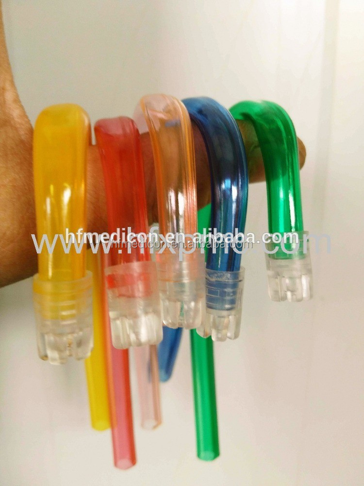 Dental Saliva Ejetctors, dental products China