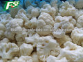 new crop IQF cauliflower 3-5cm