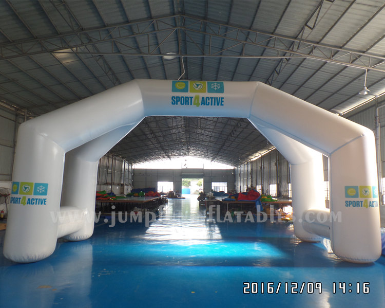 Large Inflatable Arch custom-made,Cheap air tight Inflatable arch for sale,Air sealed large inflatable Finish Line