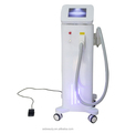 Factory OEM 1064 nm 532nm nd yag laser for tattoo removal