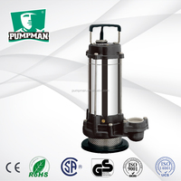 QDX-S 2015 PUMPMAN new good quality cheap 1hp domestic electric centrifugal 1.5 hp water submersible pump price in india