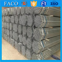 chrome alloy steel pipe seamless pipe 5 x sch80 310-1520mm od steel pipe