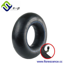 Truck TubeButyl Inner Tube 1200R20 for Latvia