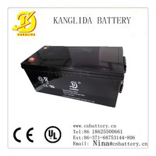 12v 200ah gel battery,solar mini split,12v 200ah deep cycle battery