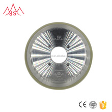 "4"" 5"" 6"" Diamond Grinding Disc For Smoothing Concrete And Masonry Surface"