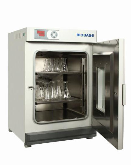 BIOBASE medical equipment Hot Air Sterilizer price