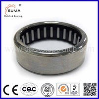 HK One Way Needle Bearing HK1616 HK1622 Clutch Bearing
