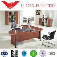 Commercial Modern and traditional ,2 seat office desk