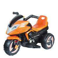 FD-9802A Children Toys Ride On Car Kids Electric Motorcycle For Sales