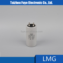 factory direct sales all kinds of epcos motor start capacitor