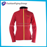AL9130 Best Quality Outdoor Women Hunting Jacket