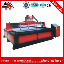 4 heads cnc router/ metal embossing machine/ cnc router engraving machine cnc 2030
