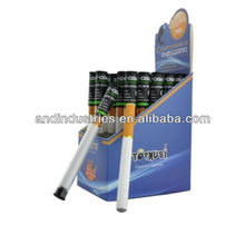 Bulk E Cigarette Purchase with high quality and best price for 2013