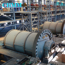 China Gold Ball Grinding Mill For Sale Small Ball Mill