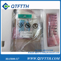 Huawei OLT Equipment 5800 X7 With