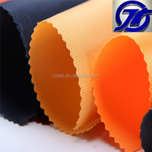 polyester Taffeta oxford fabric for shoes / bag / suit / dress lining