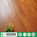 Hot sale wooden floor tile and oak wood flooring,parquet flooring