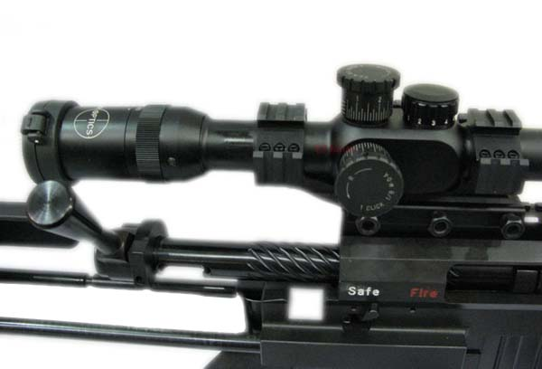FFP Scope with Mount on .50 Caliber 4 Acom.jpg