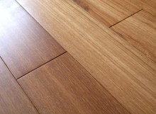 top selling 7mm 8mm 12mm HDF High Glossy Laminate/composite flooring